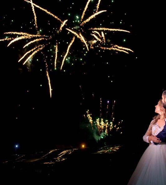 fotograf-nunta-targoviste (13)
